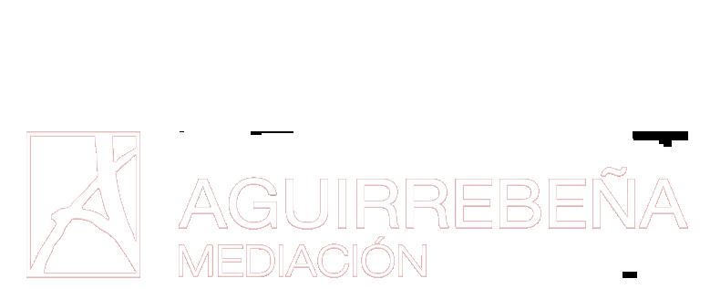 https://www.xerezclubdeportivo.es/wp-content/uploads/2020/09/aguirrebeña-web-1.png