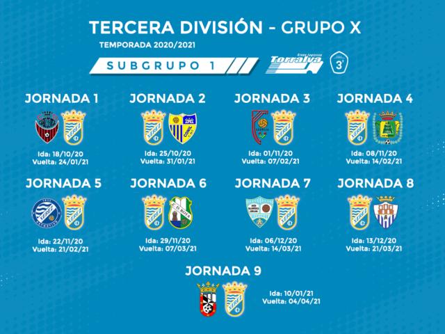 https://www.xerezclubdeportivo.es/wp-content/uploads/2020/09/calendario-640x480.png