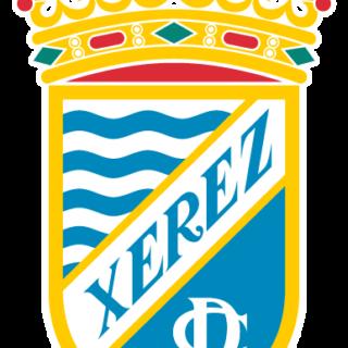 https://www.xerezclubdeportivo.es/wp-content/uploads/2020/09/escudo-xerez-2020-320x320.png
