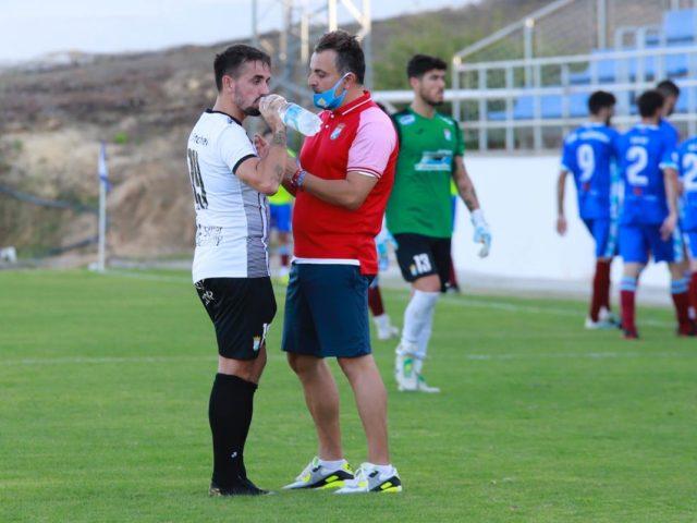 https://www.xerezclubdeportivo.es/wp-content/uploads/2020/10/79373FA2-34BF-4218-AA3B-E1CABFA1491C-640x480.jpeg