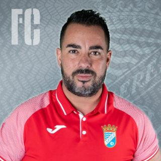 https://www.xerezclubdeportivo.es/wp-content/uploads/2020/10/Foto-Plantilla-Web_Mesa-de-trabajo-1-copia-26-320x320.jpg
