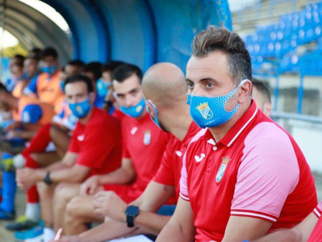 https://www.xerezclubdeportivo.es/wp-content/uploads/2020/10/WhatsApp-Image-2020-10-06-at-19.54.50-640x480.jpeg