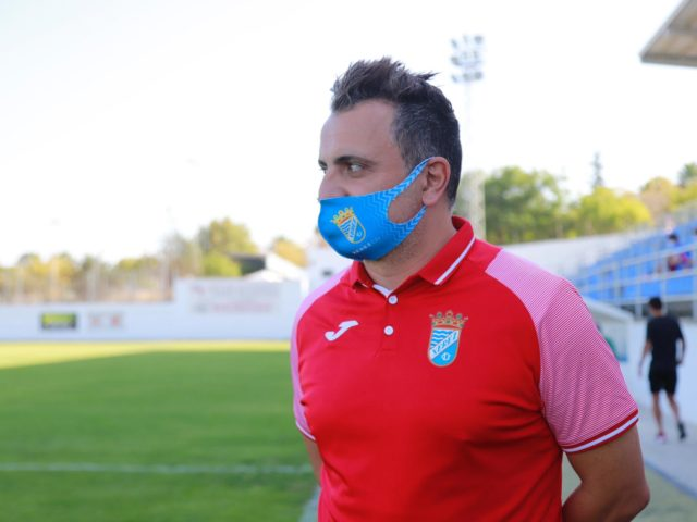 https://www.xerezclubdeportivo.es/wp-content/uploads/2020/10/WhatsApp-Image-2020-10-11-at-17.04.54-1-640x480.jpeg