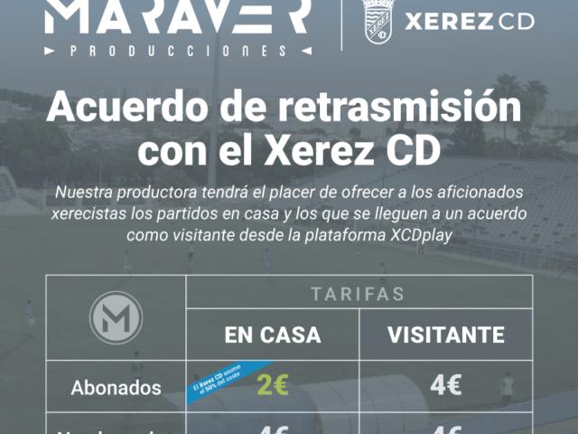 https://www.xerezclubdeportivo.es/wp-content/uploads/2020/10/acuerdo-retrasmision-640x480.png