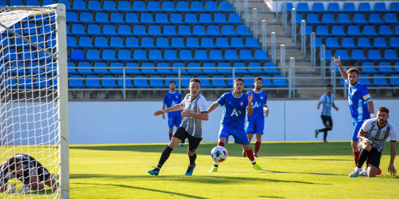 https://www.xerezclubdeportivo.es/wp-content/uploads/2020/10/arcos-xerez_217-1280x640.jpg