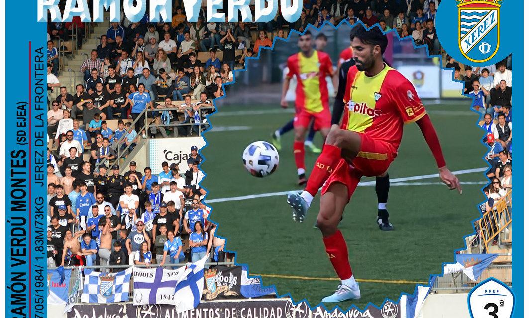 https://www.xerezclubdeportivo.es/wp-content/uploads/2020/12/WhatsApp-Image-2020-12-23-at-12.12.51-1063x640.jpeg