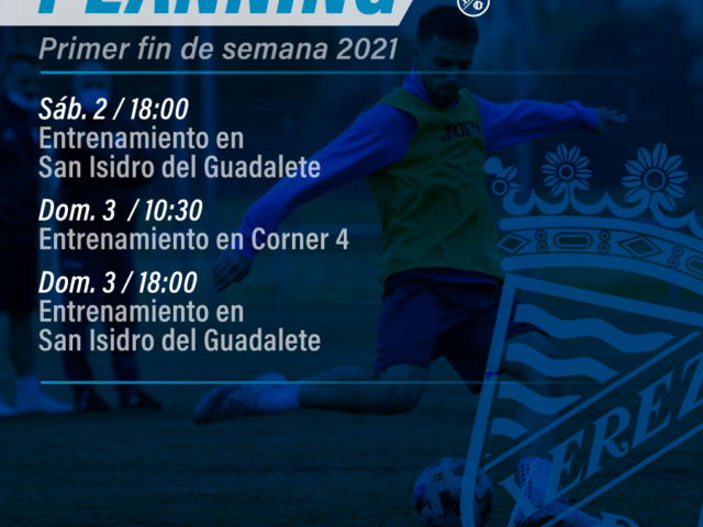 https://www.xerezclubdeportivo.es/wp-content/uploads/2021/01/Planning-Finde-2021-640x480.png