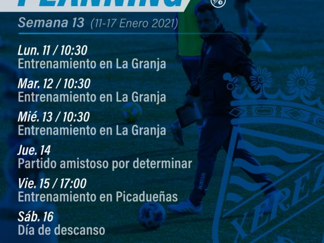 https://www.xerezclubdeportivo.es/wp-content/uploads/2021/01/Planning-Semana-13-640x480.png