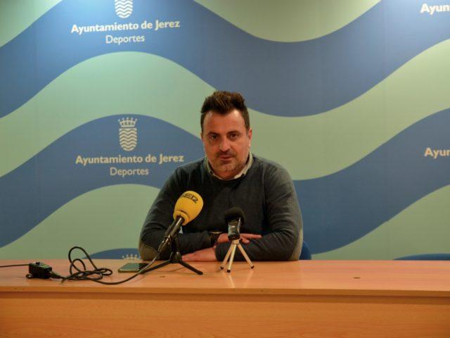 https://www.xerezclubdeportivo.es/wp-content/uploads/2021/01/WhatsApp-Image-2021-01-11-at-01.14.21-640x480.jpeg