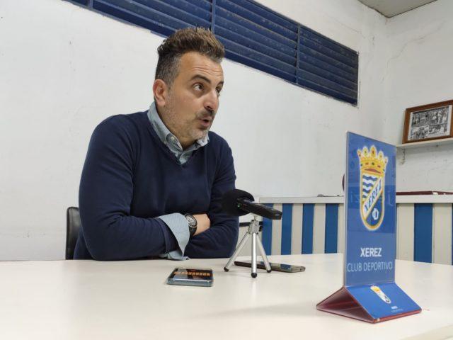 https://www.xerezclubdeportivo.es/wp-content/uploads/2021/01/WhatsApp-Image-2021-01-31-at-02.08.32-640x480.jpeg