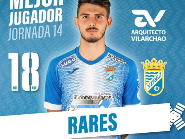 https://www.xerezclubdeportivo.es/wp-content/uploads/2021/02/Mejor-Jugador-JORNADA-14-640x480.png