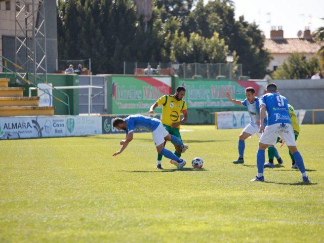 https://www.xerezclubdeportivo.es/wp-content/uploads/2021/02/WhatsApp-Image-2021-02-14-at-12.42.10-640x480.jpeg