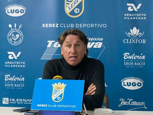 https://www.xerezclubdeportivo.es/wp-content/uploads/2021/02/WhatsApp-Image-2021-02-21-at-14.18.27-640x480.jpeg