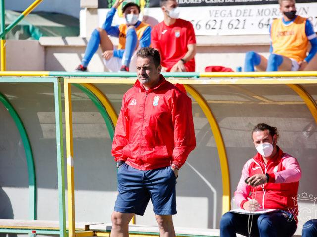 https://www.xerezclubdeportivo.es/wp-content/uploads/2021/02/xerez_024-1-640x480.jpg