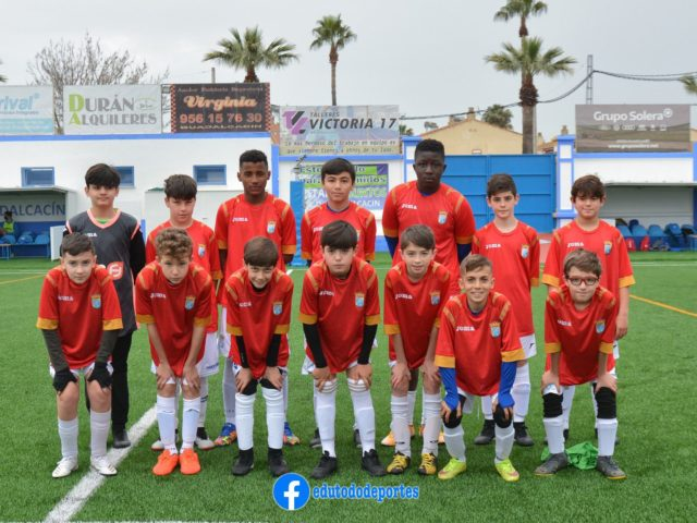 https://www.xerezclubdeportivo.es/wp-content/uploads/2021/03/Ev0mtN7XAAA_Pl6-640x480.jpg