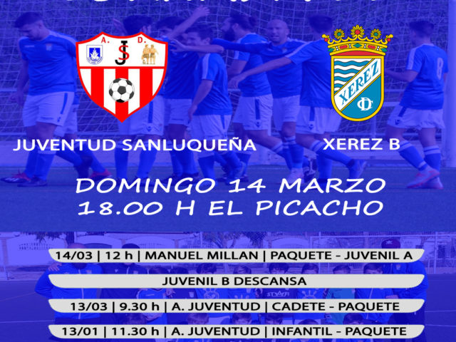 https://www.xerezclubdeportivo.es/wp-content/uploads/2021/03/EwT4jTjXEAAJfB4-640x480.jpg