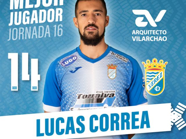 https://www.xerezclubdeportivo.es/wp-content/uploads/2021/03/Mejor-Jugador-JORNADA-16-1-640x480.png