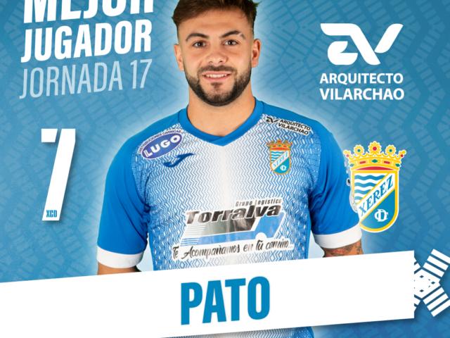 https://www.xerezclubdeportivo.es/wp-content/uploads/2021/03/Mejor-Jugador-JORNADA-17-640x480.png