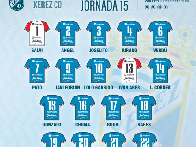 https://www.xerezclubdeportivo.es/wp-content/uploads/2021/03/Plantilla-Convocatoria-Jornada-15-SIN-JUANCA-640x480.png