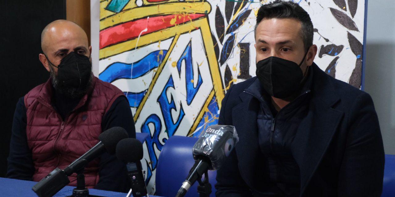 https://www.xerezclubdeportivo.es/wp-content/uploads/2021/03/WhatsApp-Image-2021-03-05-at-20.05.49-1280x640.jpeg