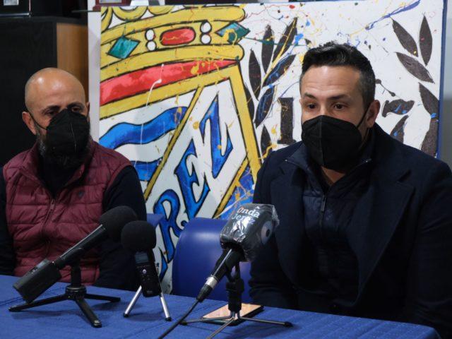 https://www.xerezclubdeportivo.es/wp-content/uploads/2021/03/WhatsApp-Image-2021-03-05-at-20.05.49-640x480.jpeg
