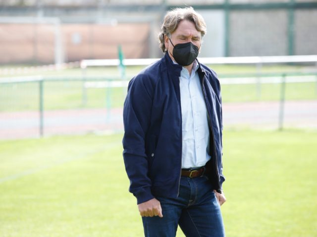 https://www.xerezclubdeportivo.es/wp-content/uploads/2021/03/WhatsApp-Image-2021-03-07-at-12.02.18-640x480.jpeg