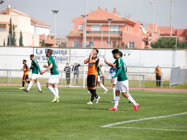 https://www.xerezclubdeportivo.es/wp-content/uploads/2021/03/WhatsApp-Image-2021-03-07-at-12.24.22-640x480.jpeg