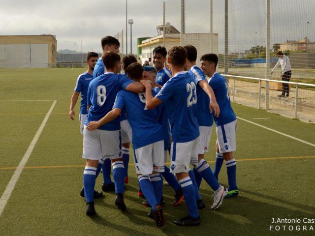 https://www.xerezclubdeportivo.es/wp-content/uploads/2021/04/20210420_101213-640x480.jpg