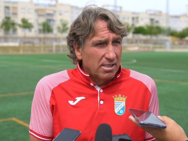 https://www.xerezclubdeportivo.es/wp-content/uploads/2021/04/Captura-de-pantalla-383-640x480.png