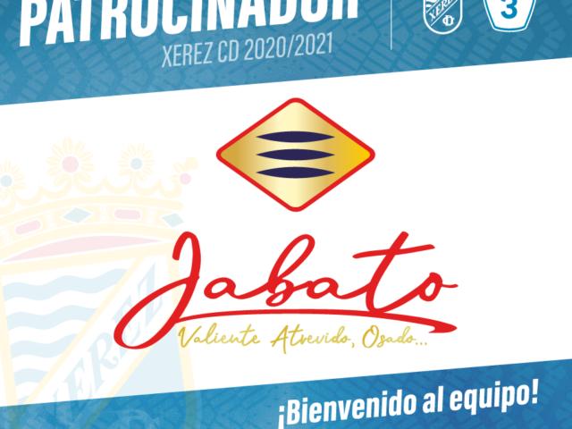 https://www.xerezclubdeportivo.es/wp-content/uploads/2021/04/Nuevo-patrocinador-JABATO-640x480.png