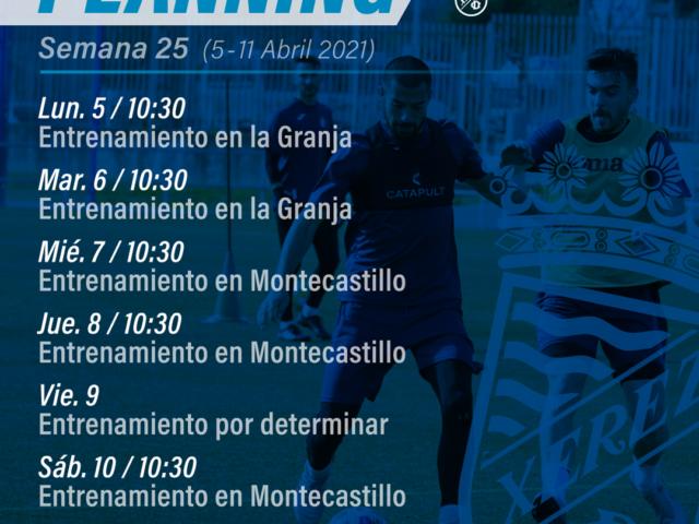 https://www.xerezclubdeportivo.es/wp-content/uploads/2021/04/Planning-Semana-25-640x480.png
