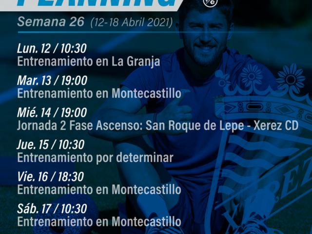 https://www.xerezclubdeportivo.es/wp-content/uploads/2021/04/Planning-Semana-26-1-640x480.png