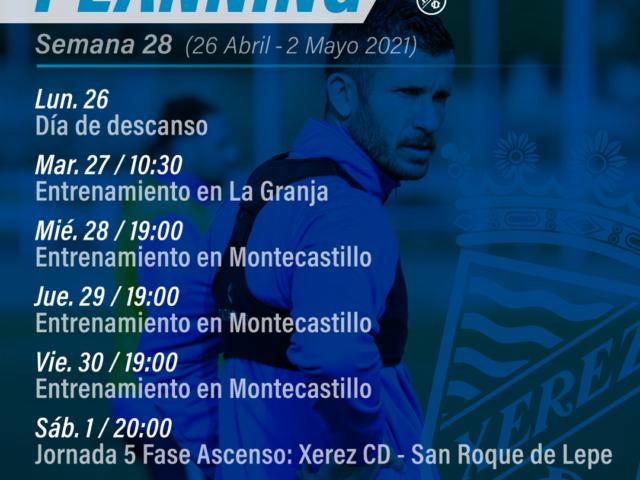 https://www.xerezclubdeportivo.es/wp-content/uploads/2021/04/Planning-Semana-28-640x480.png