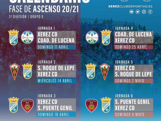 https://www.xerezclubdeportivo.es/wp-content/uploads/2021/04/SAVE_20210406_152057-640x480.jpg