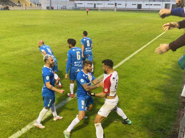 https://www.xerezclubdeportivo.es/wp-content/uploads/2021/04/WhatsApp-Image-2021-04-14-at-20.58.02-640x480.jpeg