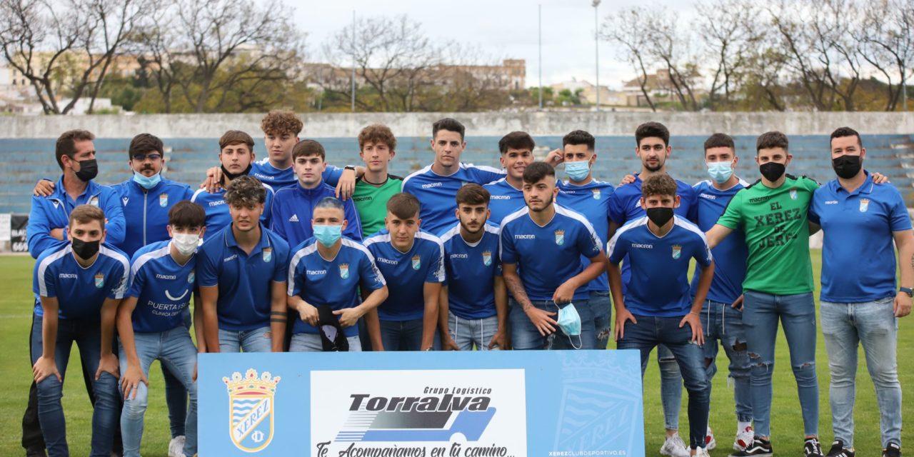https://www.xerezclubdeportivo.es/wp-content/uploads/2021/04/WhatsApp-Image-2021-04-21-at-20.00.47-1280x640.jpeg