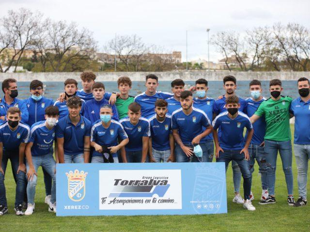 https://www.xerezclubdeportivo.es/wp-content/uploads/2021/04/WhatsApp-Image-2021-04-21-at-20.00.47-640x480.jpeg