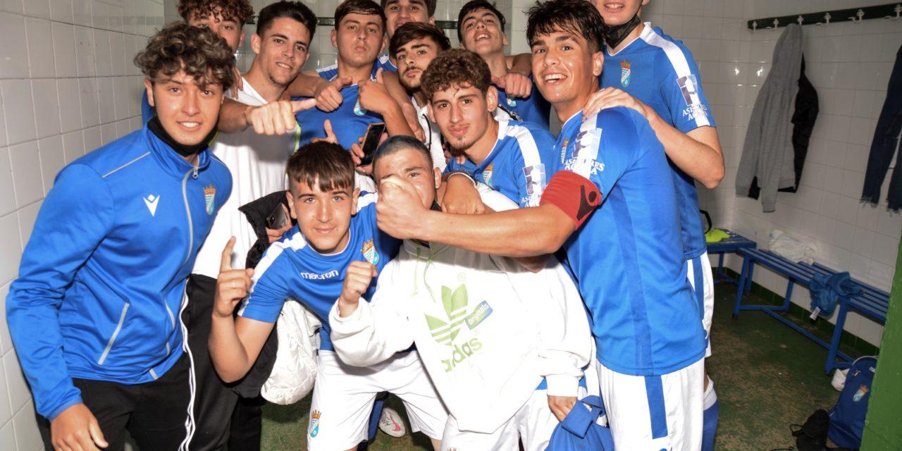 https://www.xerezclubdeportivo.es/wp-content/uploads/2021/04/WhatsApp-Image-2021-04-25-at-15.29.37-1280x640.jpeg