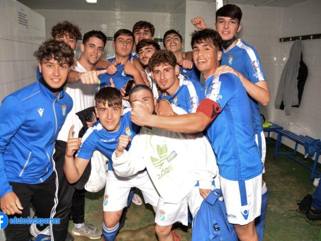 https://www.xerezclubdeportivo.es/wp-content/uploads/2021/04/WhatsApp-Image-2021-04-25-at-15.29.37-640x480.jpeg