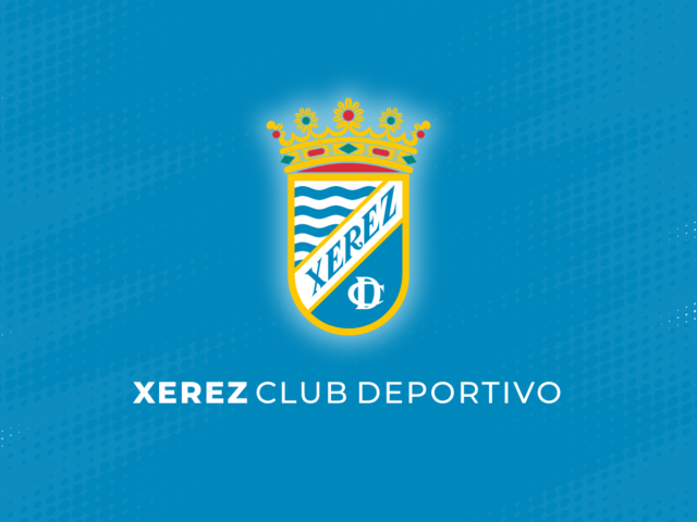 https://www.xerezclubdeportivo.es/wp-content/uploads/2021/04/comunicado-oficial3-640x480.png