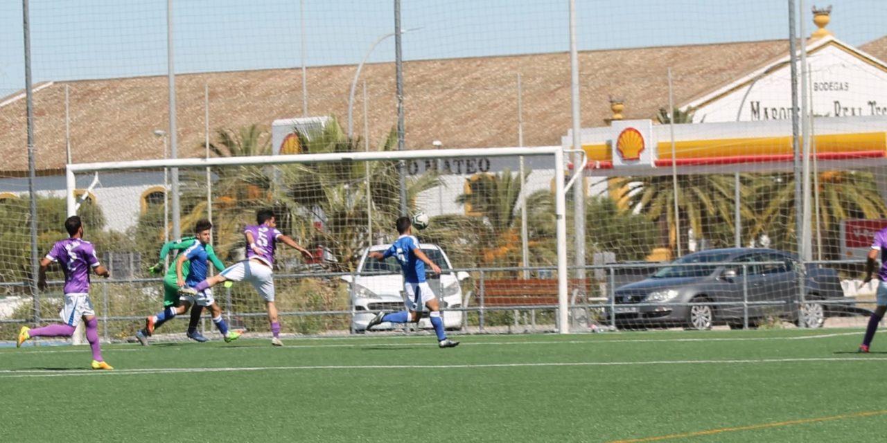 https://www.xerezclubdeportivo.es/wp-content/uploads/2021/05/180862598_176775910970309_6212782771536753343_n-1280x640.jpg