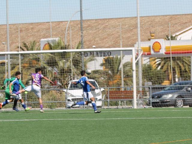 https://www.xerezclubdeportivo.es/wp-content/uploads/2021/05/180862598_176775910970309_6212782771536753343_n-640x480.jpg