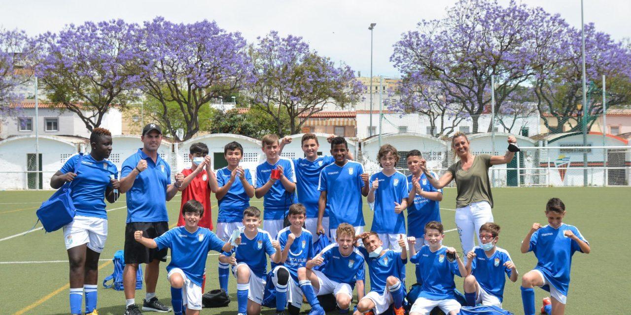https://www.xerezclubdeportivo.es/wp-content/uploads/2021/05/E1CSHHdXsBgE6h2-1280x640.jpg