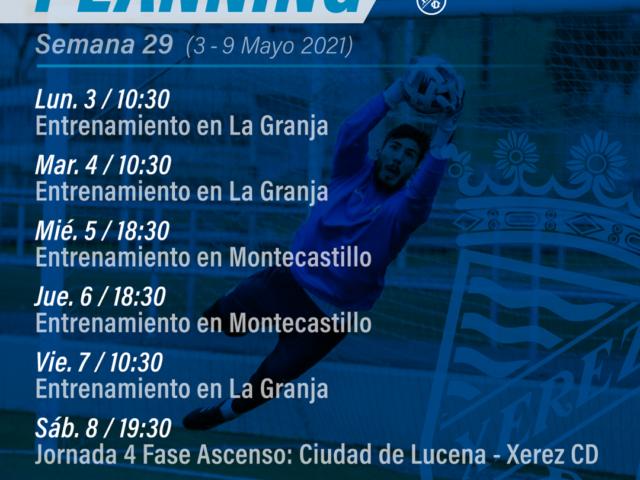 https://www.xerezclubdeportivo.es/wp-content/uploads/2021/05/Planning-Semana-29-640x480.png