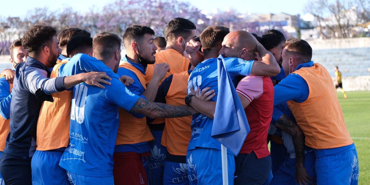 https://www.xerezclubdeportivo.es/wp-content/uploads/2021/05/WhatsApp-Image-2021-05-12-at-22.45.35-1280x640.jpeg