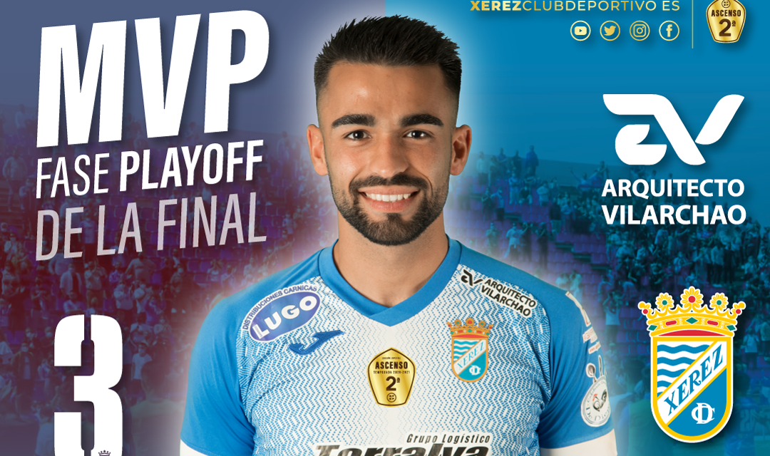 https://www.xerezclubdeportivo.es/wp-content/uploads/2021/06/Mejor-Jugador-FASE-PLAYOFF-FINAL-e1623437606414-1080x640.png