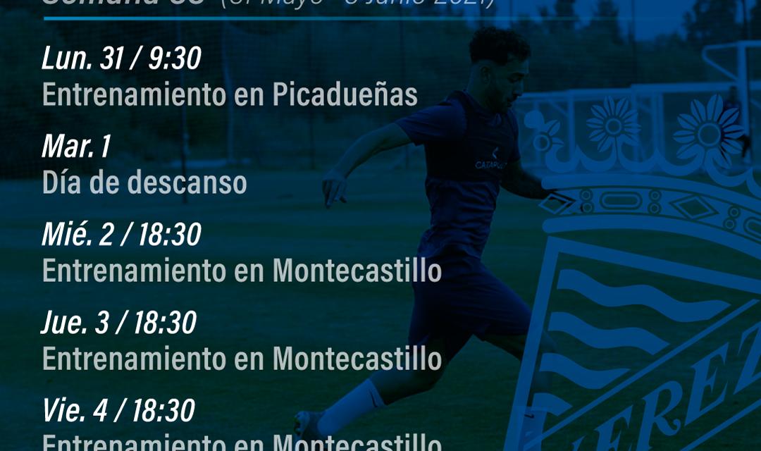 https://www.xerezclubdeportivo.es/wp-content/uploads/2021/06/Planning-Semana-33-1080x640.png