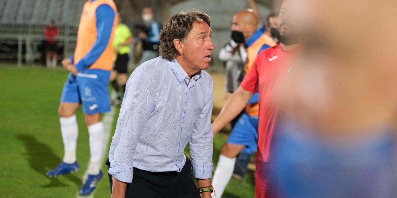 https://www.xerezclubdeportivo.es/wp-content/uploads/2021/06/WhatsApp-Image-2021-05-30-at-23.57.21-1-1280x640.jpeg