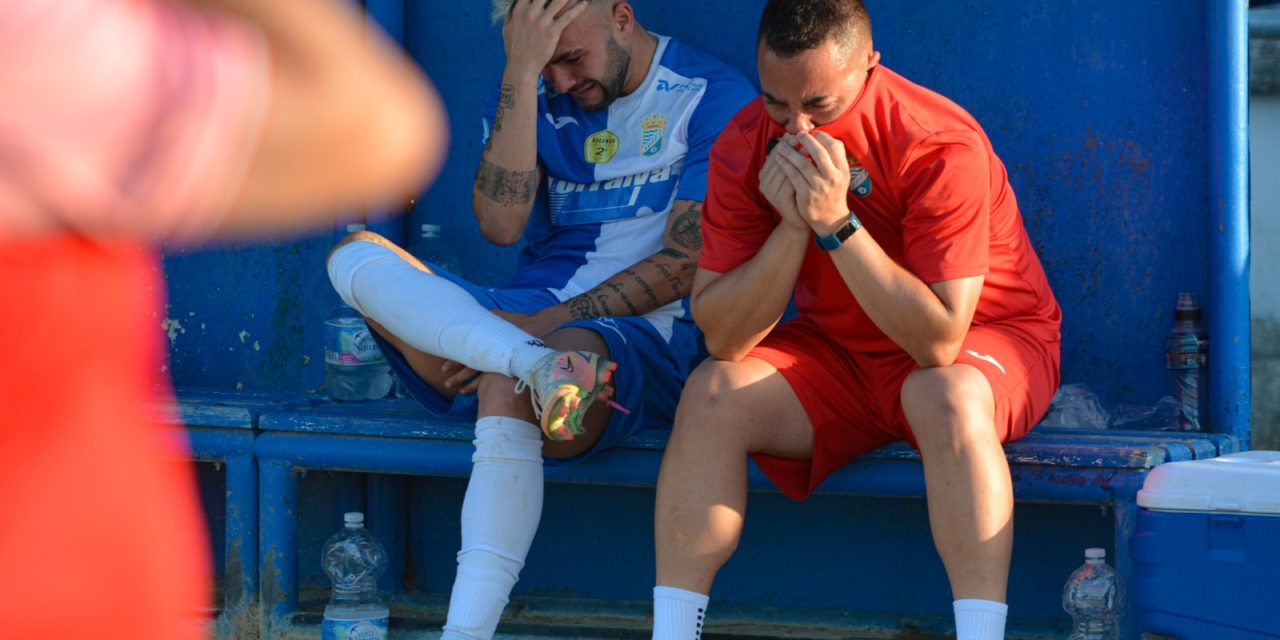 https://www.xerezclubdeportivo.es/wp-content/uploads/2021/06/WhatsApp-Image-2021-06-06-at-01.12.55-1-1280x640.jpeg