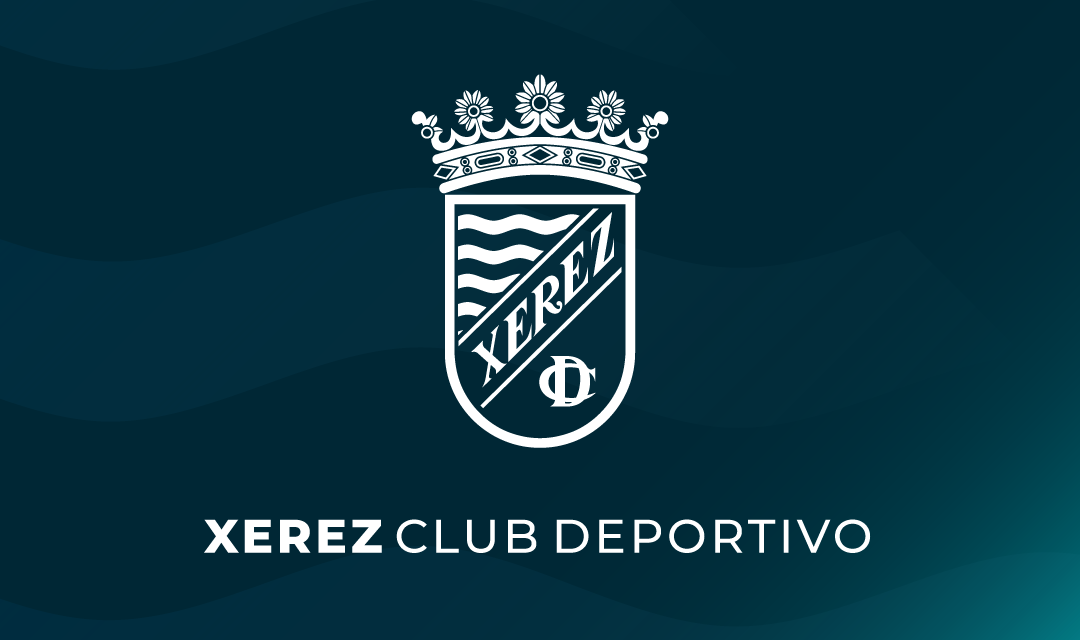 https://www.xerezclubdeportivo.es/wp-content/uploads/2021/06/comunicado-oficial-21-22-1080x640.png